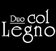 Duo col Legno logo